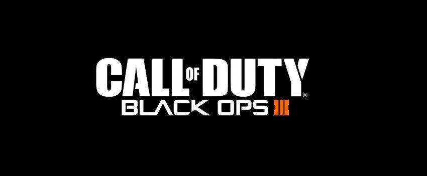 Anatomía de un tráiler</br> Call of Duty: Black Ops III