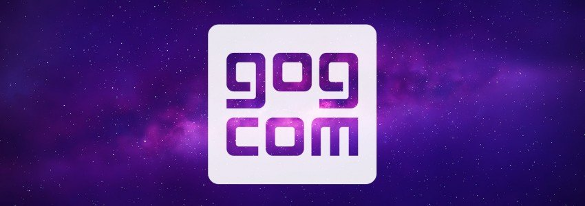 Larga vida a GOG Galaxy