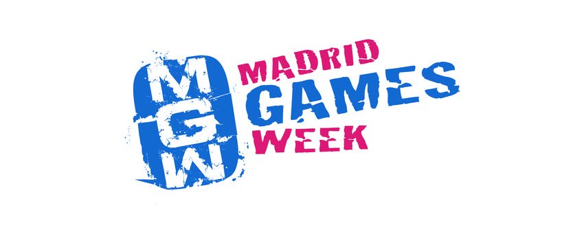 Madrid Games Week 2015: </br>Un anacronismo para el jugador de siempre