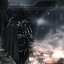 Assassin's Creed: Mitología como salvación