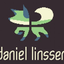 Daniel Linssen y la reinterpretación</br> del concepto roguelike