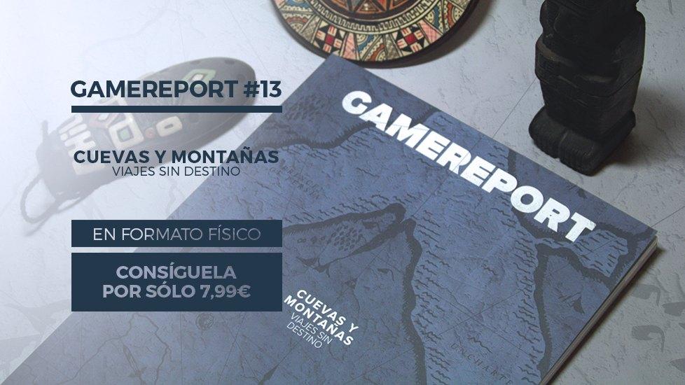 Banner web GR13_fisico