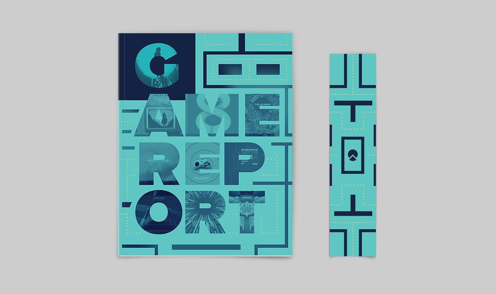 GameReport#1-10