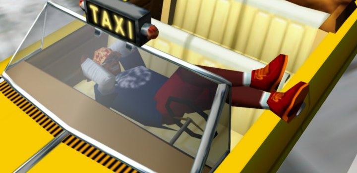 crazy-taxi-gameplay-1