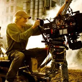 Resolución e imágenes por segundo <br/>sobre el escenario: cinematografía y videojuegos