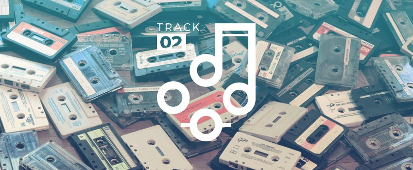 Track 02