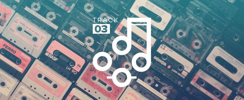 Track 03