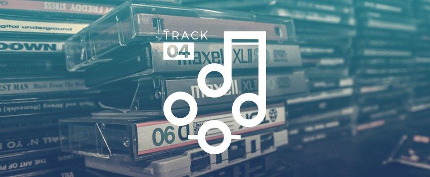 Track 04