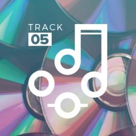 Track 05