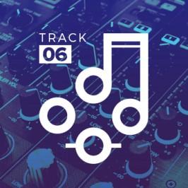 Track 06