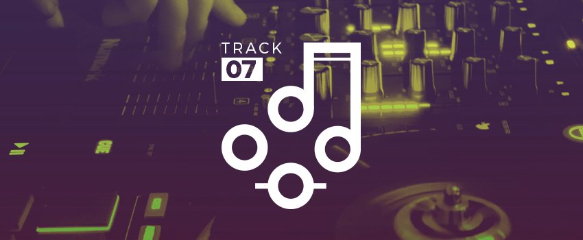 Track 07