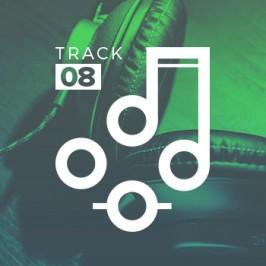 Track 08