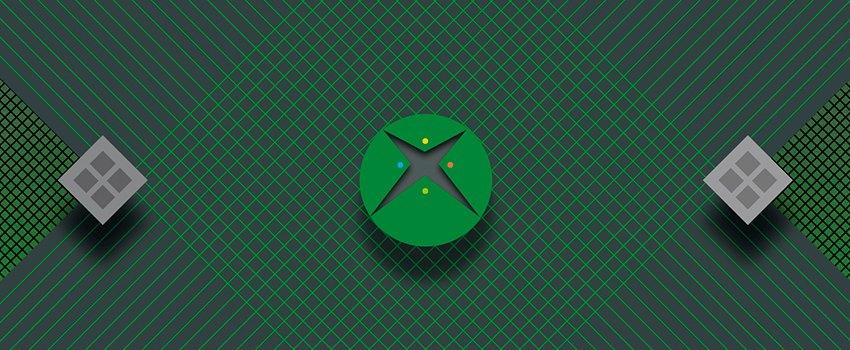 En Tiempos de Carga [S01E01] — </br> Despejando la X: La alternativa Microsoft